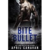 Bite the Bullet (Birch Police Department Book 3)