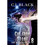 The Medusa Files, Case 8: Cut From Stone