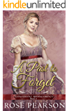 A Past to Forget (Convenient Arrangements Book 5)