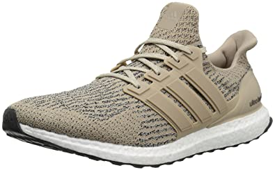 adidas performance mens ultra boost running shoe nz