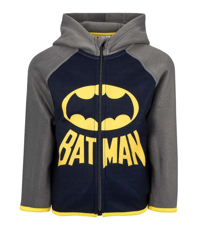 Batman, Giacca Sportiva Bambino SO00002609