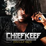 Finally Rich [Clean]