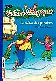 La cabane magique, Tome 04: Le trésor des pirates