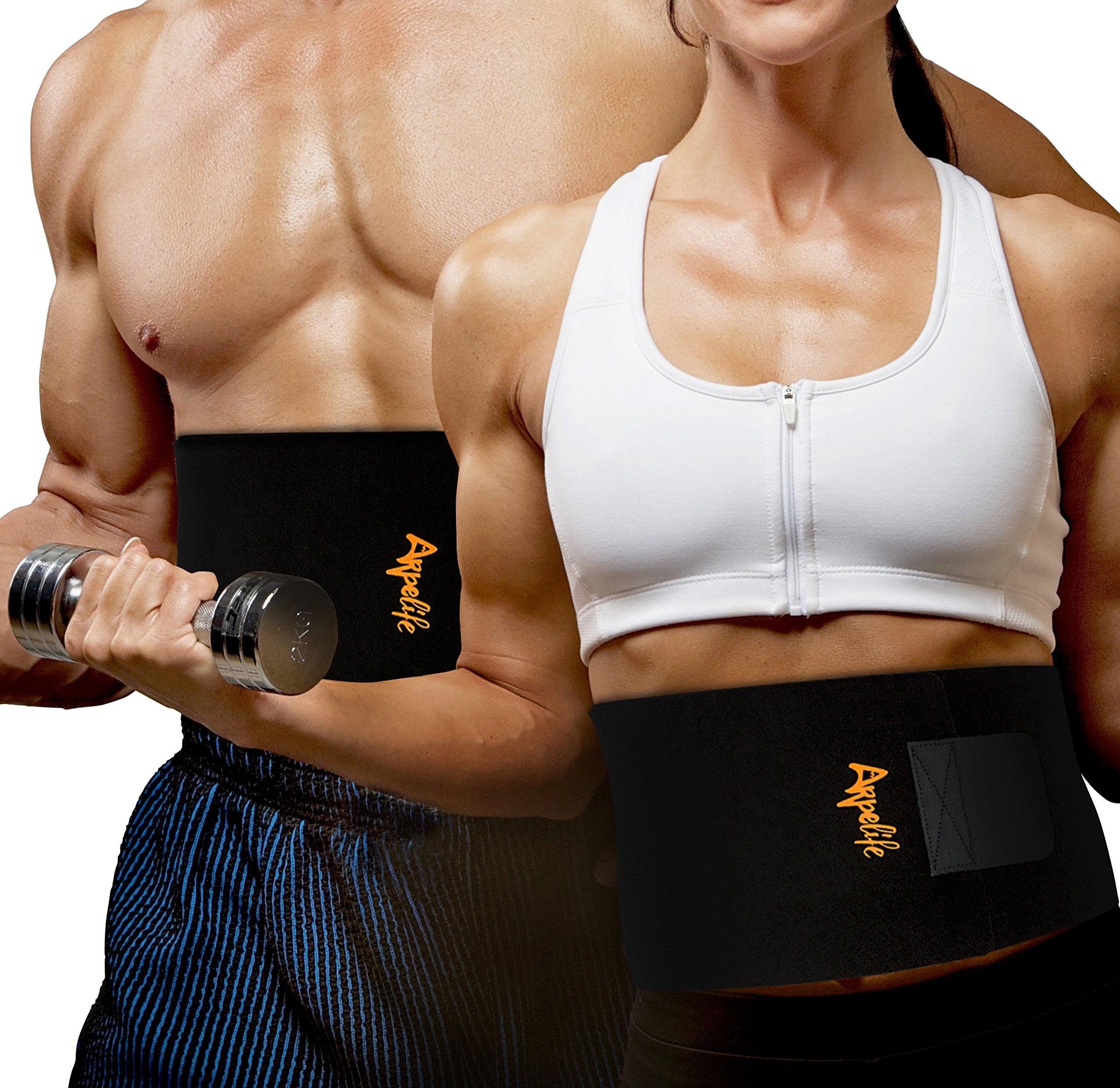Mejor valorados en Fajas reductoras de fitness & Opiniones