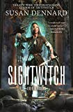 Sightwitch (The Witchlands)