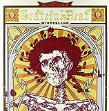 Live at Winterland (5/30/1997) [Vinyl LP]
