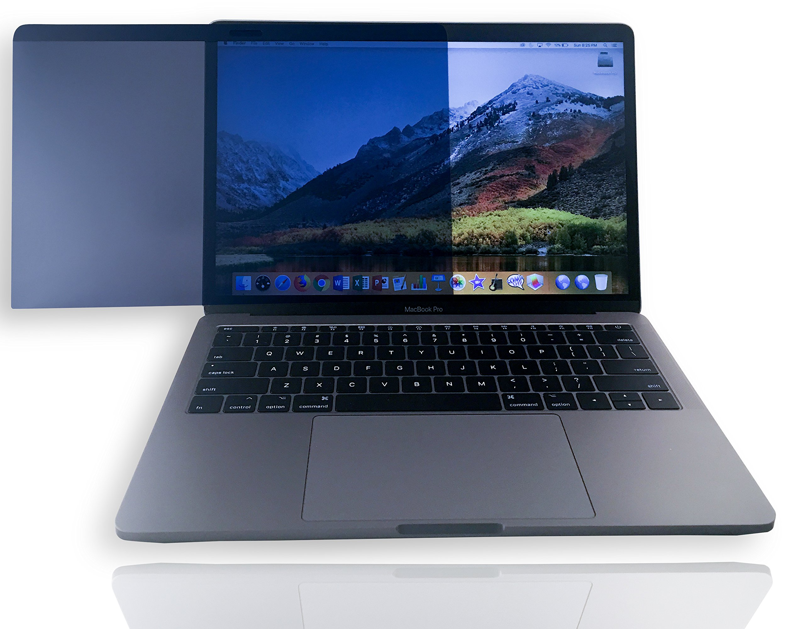 Akamai Office Products Apple Macbook Compatible Premium