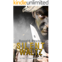 Silent Waltz (The Salem Mathews Series Book 1)