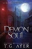 Demon Soul (DarkWorld: SoulTracker)