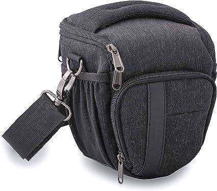 Silmo Kompakte Kameratasche Mit Regenschutz Geeignet Kamera