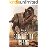 Primordial Island