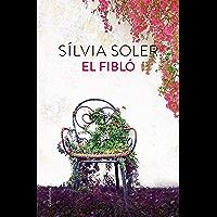 El fibló (Catalan Edition)