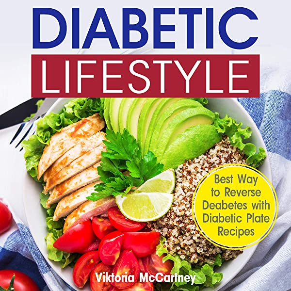 best book for diabetic diet
