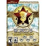 Tropico 5 Complete Collection - PC