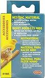Hagen Living World Nesting Material