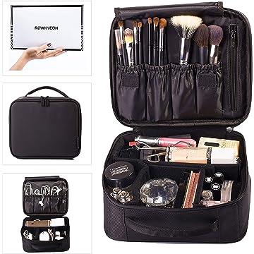buy Rownyeon Portable