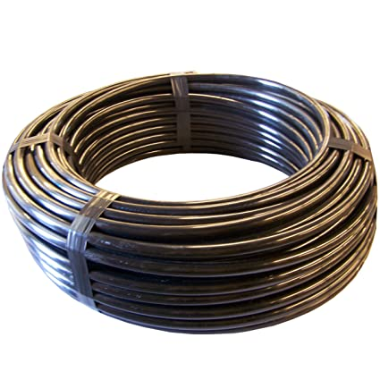 Genova Products 910072 3/4-Inch x 400-Foot 100 PSI Poly Cold  sc 1 st  Amazon.com & Amazon.com : Genova Products 910072 3/4-Inch x 400-Foot 100 PSI Poly ...