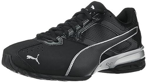 zapatillas deporte hombres puma tazon