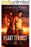 Heart Strings (Black Magic Outlaw Book 3)