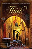 The Thief: A Novel (Living Water Series Book 2) (English Edition)