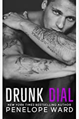 Drunk Dial Kindle Edition