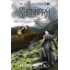 The Wishsong of Shannara (The Shannara Chronicles) (The Sword of Shannara Book 3)