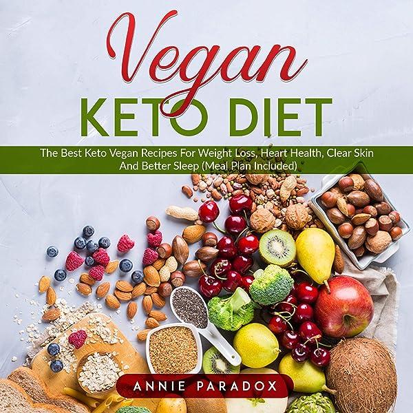 how to bolster keto diet