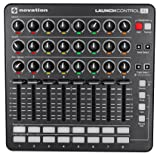 Novation Launch XL Ableton Live