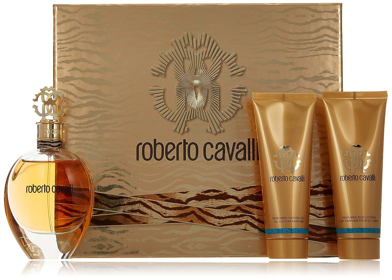 Roberto Cavalli Signature Gift Set, 7.5 Oz, 1 lb