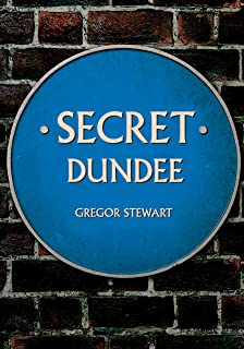 Dundee in 50 Buildings