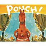 Pouch! (Rise and Shine)