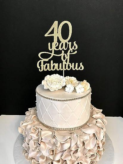 Qualsiasi Numero Di Compleanno Anniversario Di Matrimonio Per