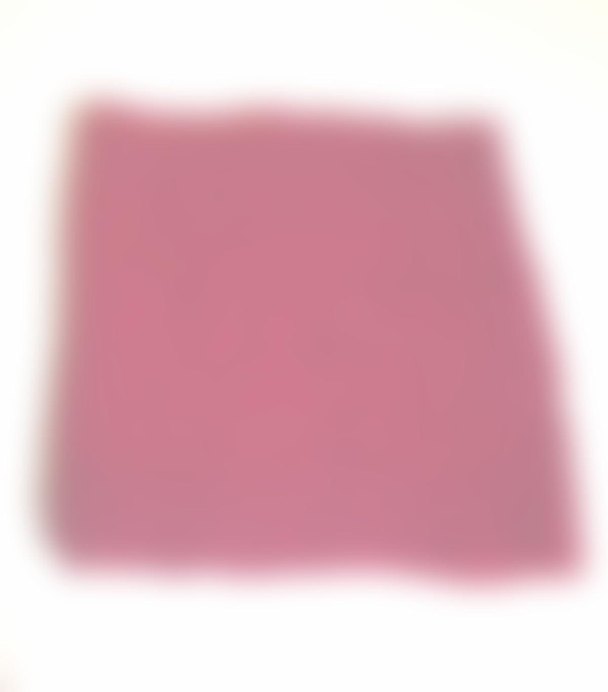 Écharpe- snood- Tour de cou pour femme rouge avec paillettes  Amazon.fr   Handmade ce9496fee05
