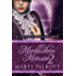Marblestone Mansion, Book 2 (Scandalous Duchess Series)