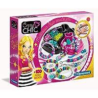 Clementoni - 78415 - Crazy Chic - Rengarenk Stiller