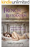 French Restoration (French Romance Book 2)
