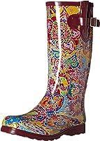 Nomad Women's Puddles III Rain Boot