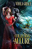 Collecting Allure (Stand Alone Tales Book 9)