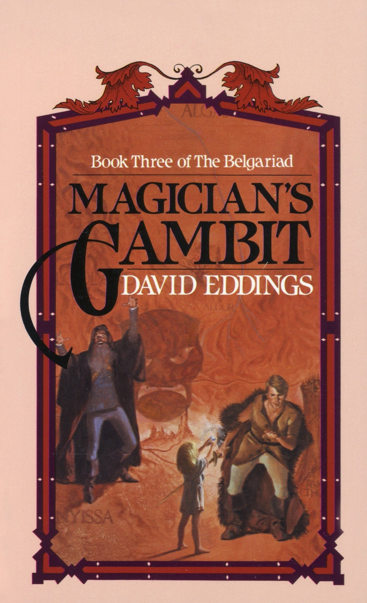 magician-s-gambit-the-belgariad-band-3