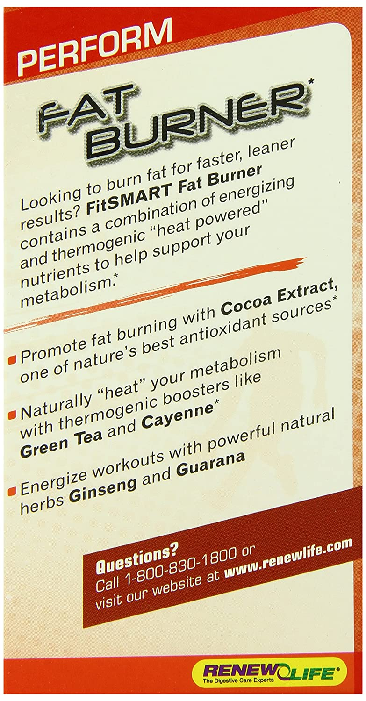 training program to lose body fat