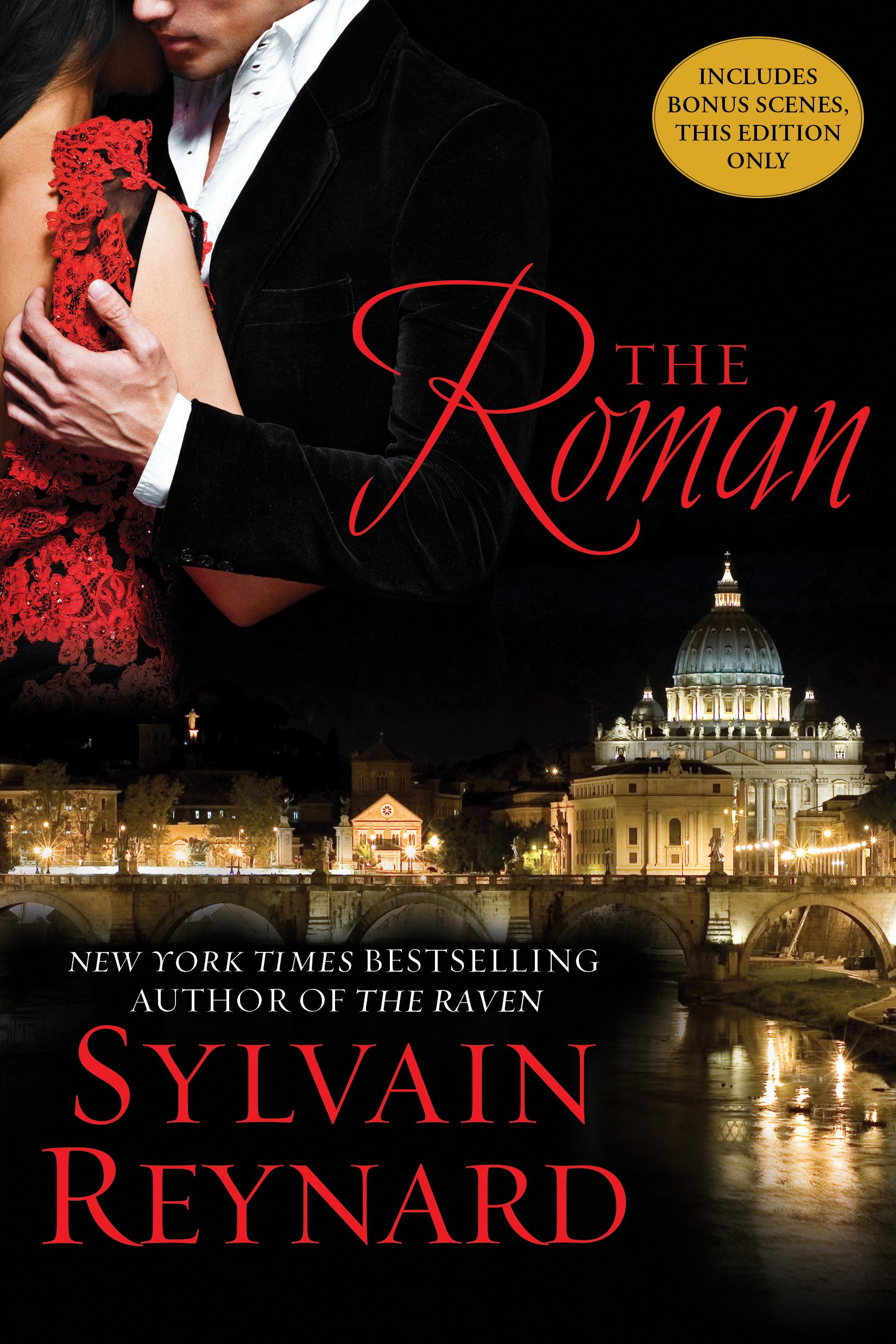 The Roman: Florentine Series, Book 4 pdf