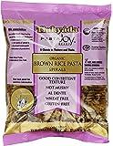 Tinkyada Organic Brown Rice Pasta, Spirals, 12 Oz