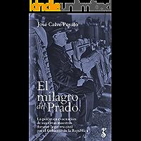 El milagro del Prado: La polémica evacuación de sus obras maestras durante la guerra civil por el Gobierno de la…