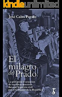 Viaje al corazón de España (Miscelánea nº 4) eBook: García de Cortázar, Fernando: Amazon.es: Tienda Kindle