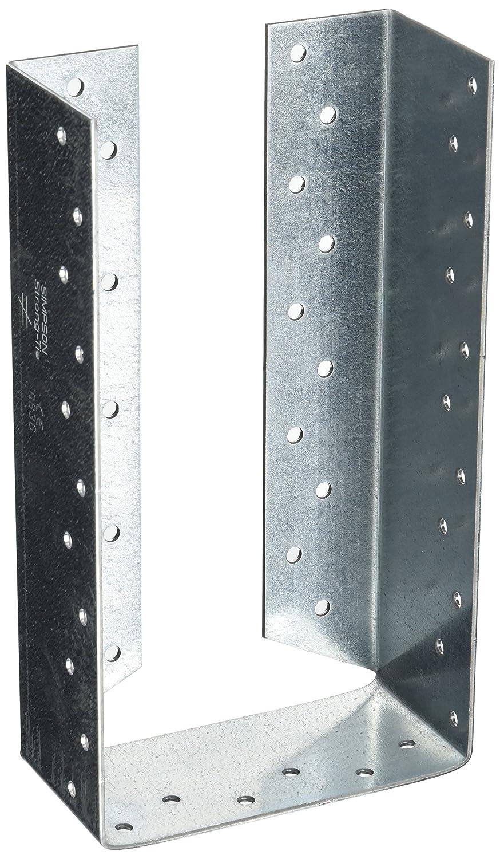BSI 45/x 96/galvanizado innenl iegend con Autorizaci/ón Simpson bsi45//96/viga