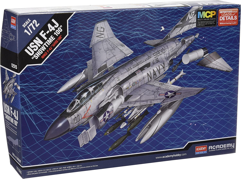 60308 Maquette Tamiya F4j Marines Jolly Rogers Aviation