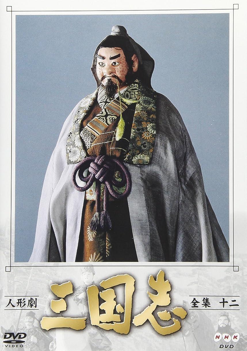 被害者悪性腫瘍ラフThunderbolt Fantasy 東離劍遊紀 2(完全生産限定版) [DVD]