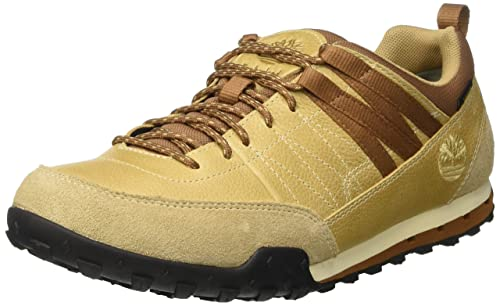 timberland greeley homme