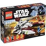 LEGO Star Wars 75182 - Republic Fighter Tank