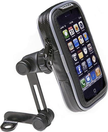 SHAD X0SG20M Phone 3,8